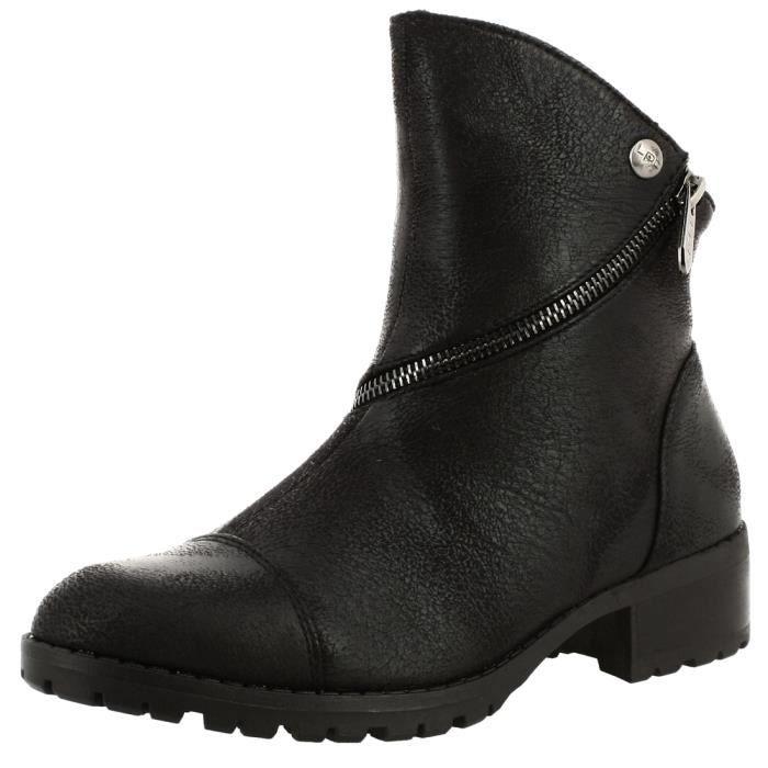 bottines / low boots grazia femme les petites bombes grazia YUl7Xb4nob