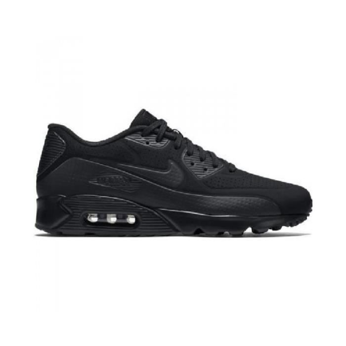air max adulte homme