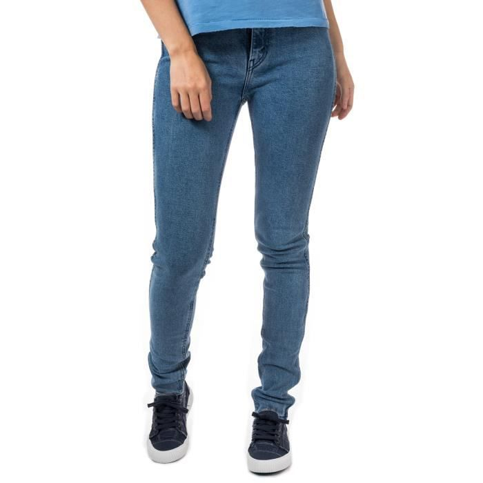 85153a5b213a54 jean-skinny-taille-haute-line-8-indie-blue.jpg