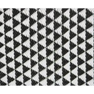tapis d 39 exterieur achat vente tapis d 39 exterieur pas. Black Bedroom Furniture Sets. Home Design Ideas