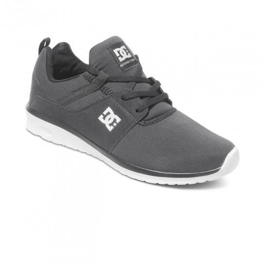 Chaussures Chaussures Heathrow Heathrow Pewter h16 d7qaPY