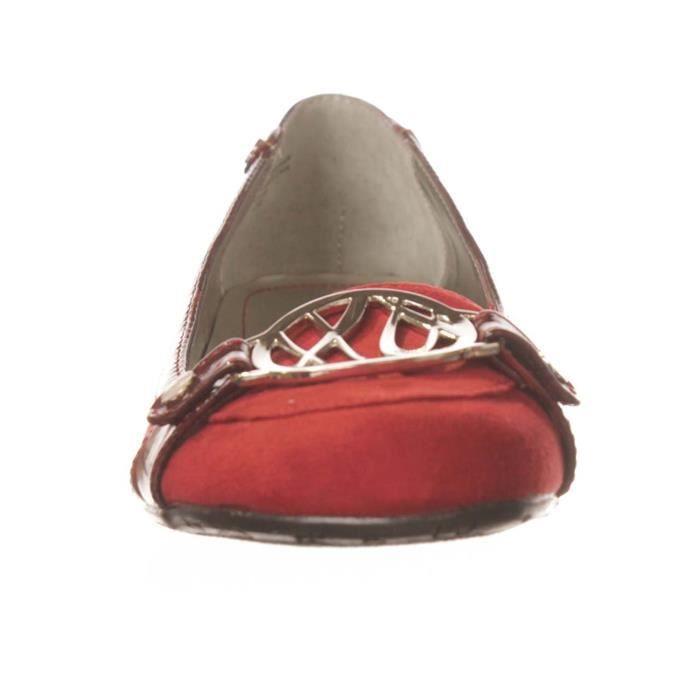 Style À Femmes Chaussures amp; Co Femmes Style Talons qOxHgZEw