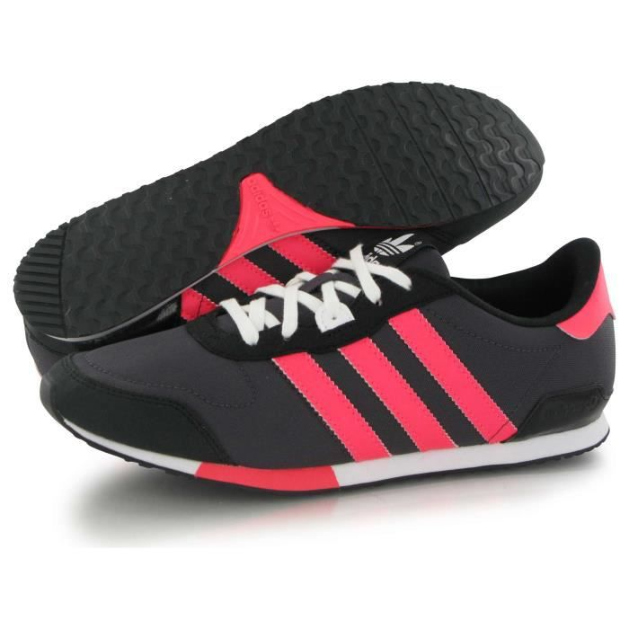 Zx 700 Be