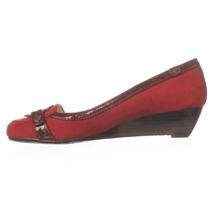 Femmes Style & Co. Chaussures À Talons