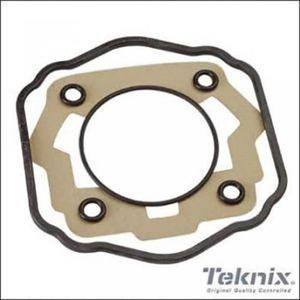 JOINT DE CULASSE Joint moteur Airsal embase cylindre culasse Derbi