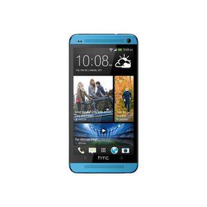 SMARTPHONE HTC ONE M7 32GO BLEU