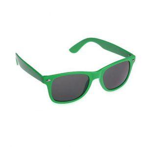 Lunettes de soleil Mythiques vert Vert - Achat   Vente lunettes de ... 241ae52e2423