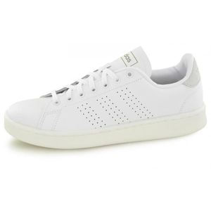 605282f3675ac Chaussures Homme - Achat / Vente Chaussures Homme pas cher - Soldes ...