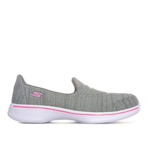 Chaussure skechers fille