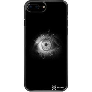 coque iphone 7 plus oeil