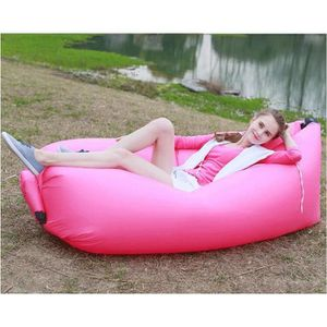 Vente Cher Longue Pas Dxebrco Achat Chaise Gonflable fY7yb6g