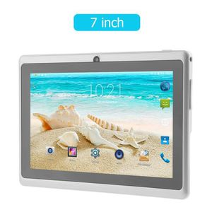 TABLETTE TACTILE Tablette ROM Q88 7 pouces Android 4.4 A33 Android