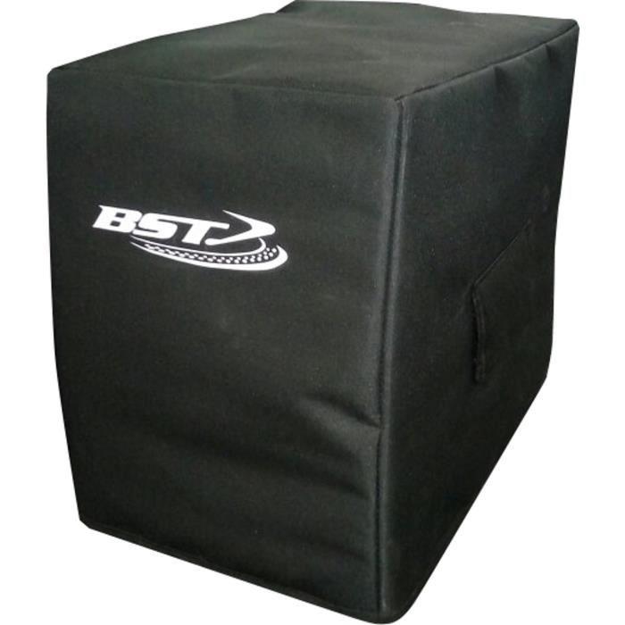 BST BAG-THOR12 Housses de protection pour THOR12
