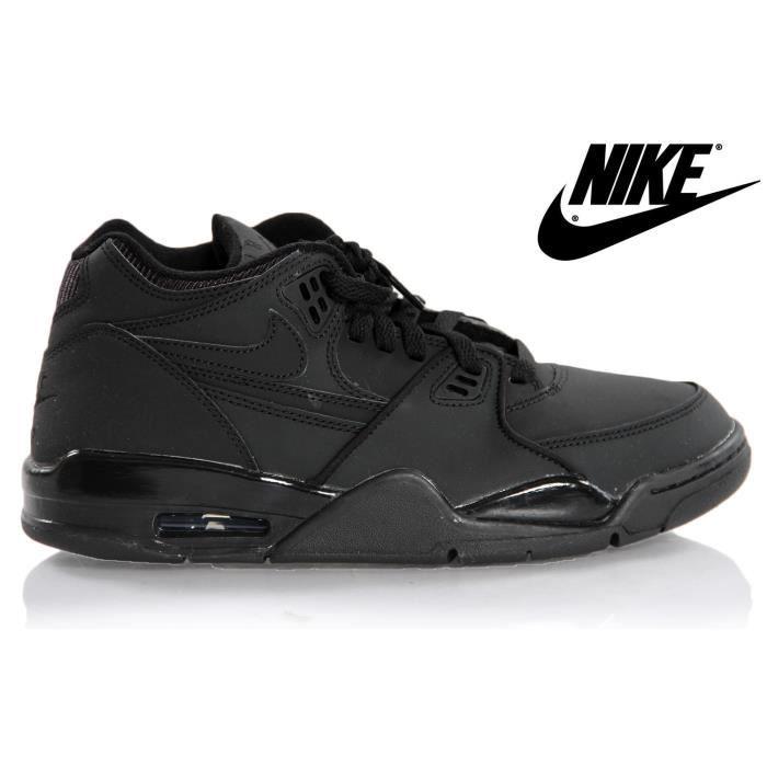 best authentic 3c62d dbbd0 BASKET Nike AIR FLIGHT 89 (GS) 318003