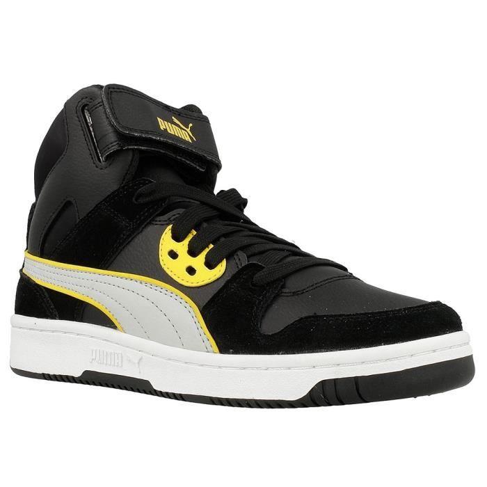 Chaussures Puma Rebound
