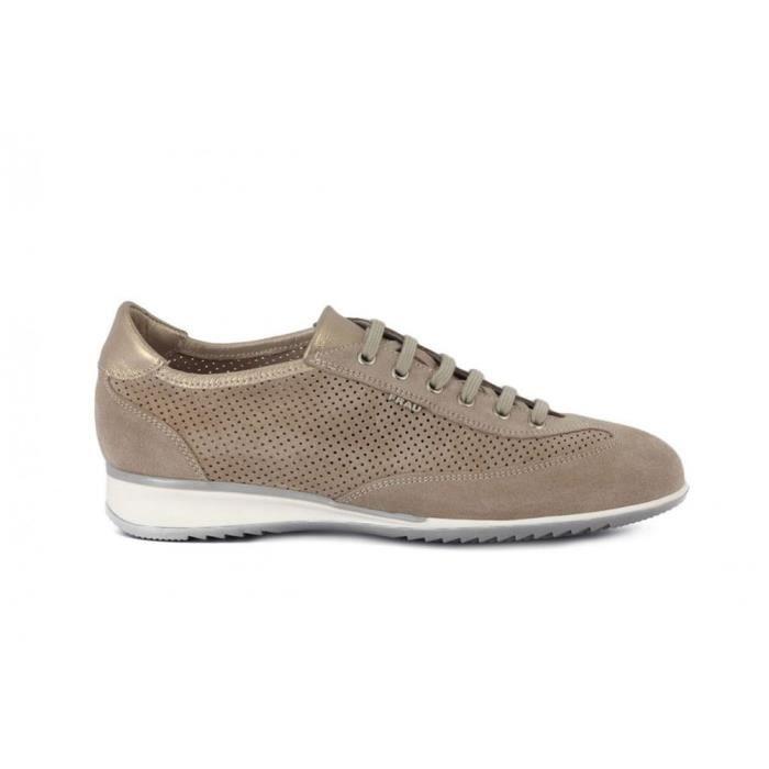 Chaussures Frau Amalfi Sabbia