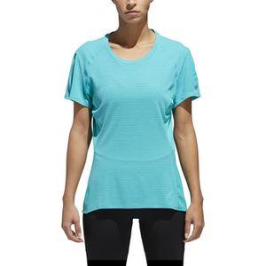 Running Vente Pas Cdiscount Shirt Achat Cher T lF1JcK