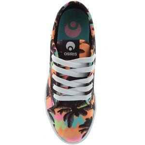 Belaire Chaussure Osiris Mith Mith Mith Osiris Osiris Belaire Chaussure Belaire Chaussure Osiris Chaussure Mith OFpqw5px