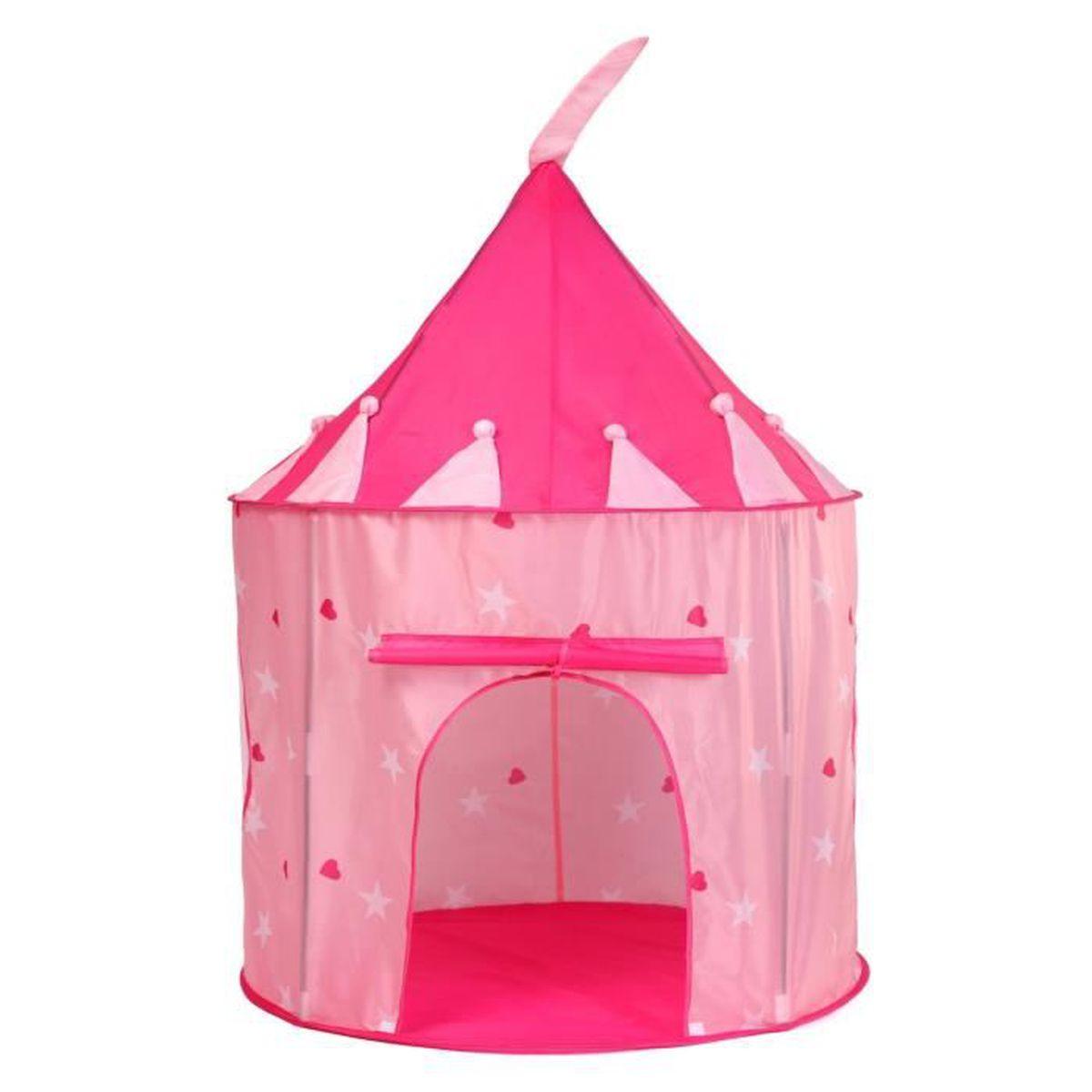 piscine balle fille achat vente jeux et jouets pas chers. Black Bedroom Furniture Sets. Home Design Ideas