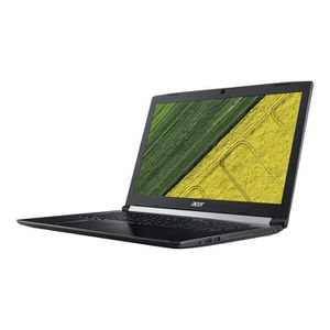 ORDINATEUR PORTABLE Acer Aspire 5 Pro A517-51P-5527 Core i5 8250U - 1.