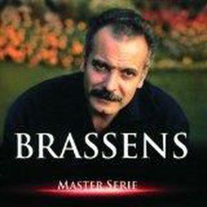 CD VARIÉTÉ FRANÇAISE Georges Brassens Vol 2 BRASSENS Georges Francais