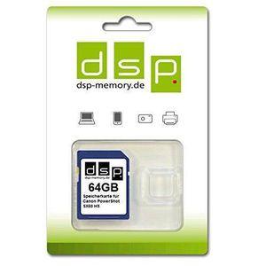 CARTE MÉMOIRE DSP Memory 4051557435926 - CARTE SD -  de Z Ultra