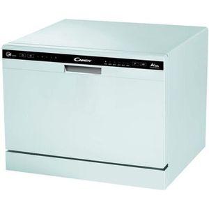 LAVE-VAISSELLE Lave vaisselle 45 CANDY CDCP6E