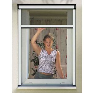 moustiquaire de fenêtre achat vente moustiquaire de fenêtre