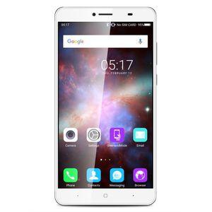 """SMARTPHONE DOOGEE Y6 Max 3D 6.5"""" Smartphone 4G Écran 3D à l'œ"""