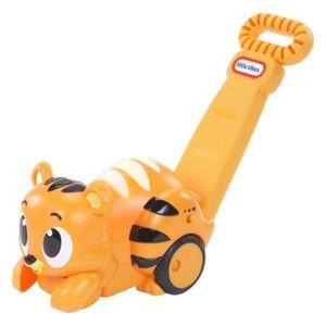 MOBILE LITTLE TIKES Tigre Lumineux
