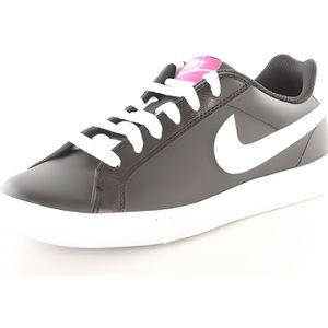 BASKET Baskets Femme Nike