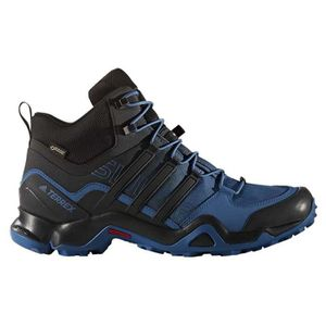 090eb3311e7e01 CHAUSSURES DE RANDONNÉE Chaussures homme Randonnée Adidas Terrex Swift R M