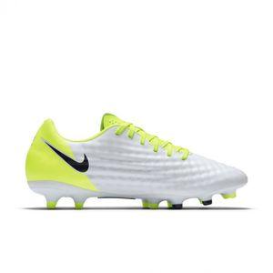 online retailer 38a2d 6b23f CHAUSSURES DE FOOTBALL Chaussure de football Nike Magista Onda FG - 84441