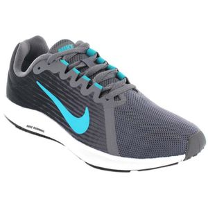 check out b0191 72061 CHAUSSURES DE RUNNING Nike Downshifter 8 W 011