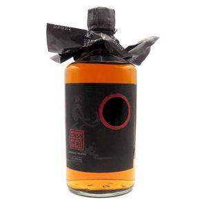 WHISKY BOURBON SCOTCH Whisky Enso Japanese Pot Still