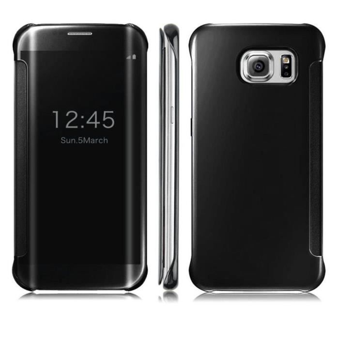 coque samsung s7 clear