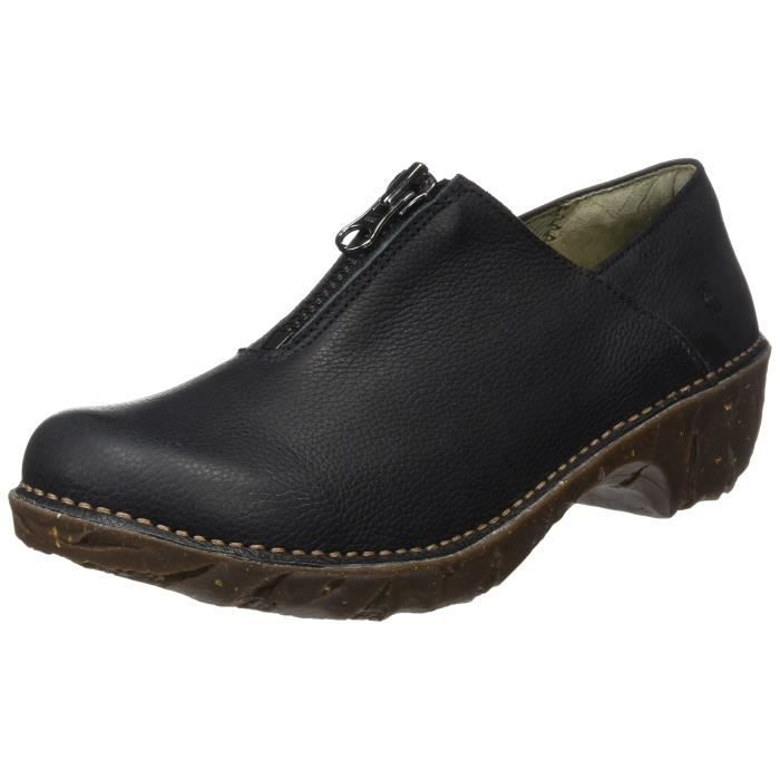 Ng52 Yggdrasil Mule FVJM6 Taille-42