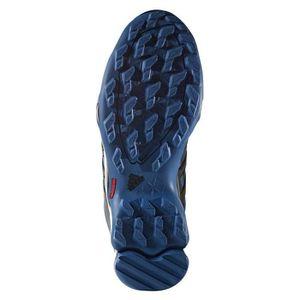 san francisco 1d36b 81767 ... CHAUSSURES DE RANDONNÉE Chaussures homme Randonnée Adidas Terrex Swift  R M ...