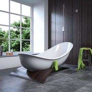 peinture baignoire achat vente pas cher. Black Bedroom Furniture Sets. Home Design Ideas
