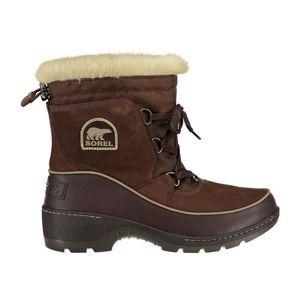 Achat Ski Pas Cher Chaussures Vente Après 5PxBqE