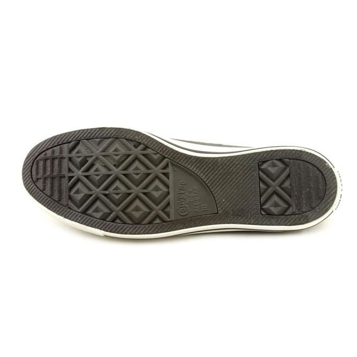 B1E0X 43 Star All Clean All Taille B1E0X Taille Converse Mid Converse Mid Clean 43 Star SEvqwq6C