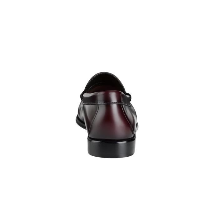 Whitney Penny Mocassins MKQI7 Taille-38