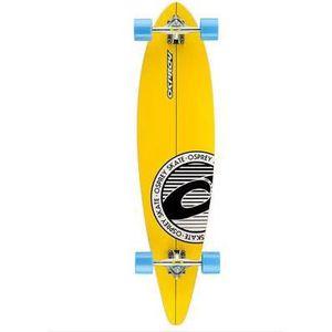 OSPREY Longboard Pin Tail Stripe
