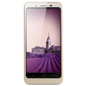 SMARTPHONE 4.7''Ultrathin Android 5.1 Dual-Core 512 Mo + 4 Go