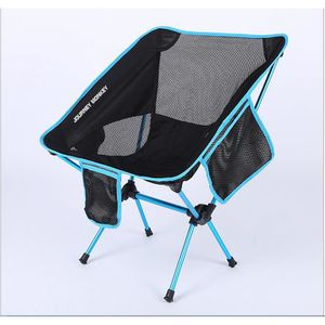 Vente Chaise Camping 150 Kg Pas Cher Achat b6yIgvYf7