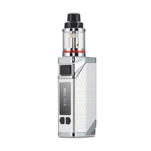 CIGARETTE ÉLECTRONIQUE Cigarette électronique, 80W avec kit cigarette éle