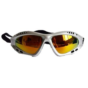 edec99d3730c51 LUNETTES Mode Pour chien Lunettes de soleil UV Lunettes de