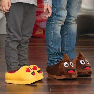 CHAUSSON - PANTOUFLE Chaussons pour Enfants