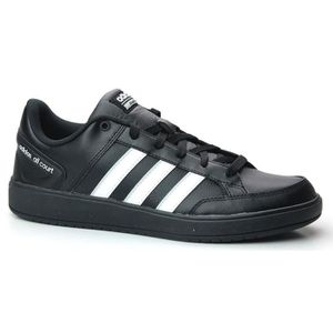 BASKET ADIDAS NEO Baskets All Court Chaussures Homme