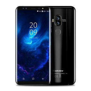 SMARTPHONE Blackview S8 4G Smartphone 5,7